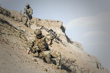 military-379x253