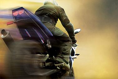 motorcycle-379x253
